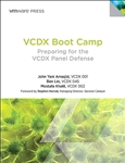 VCDX Boot Camp: Preparing for the VCDX Panel Defense (eBook)