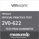 VMware Certified Professional 6.5