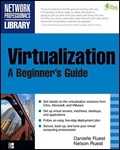 VMware Virtualization Beginners Guide