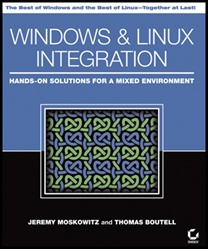 Windows and Linux Integration