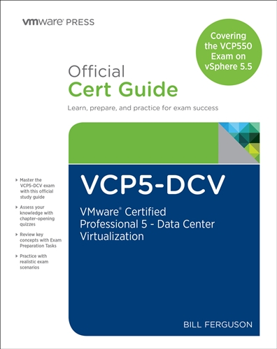 vcp5-dcv official certification guide covering the vcp550 exam pdf download